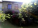 Vente Maison 7 pièces 100m² Firminy (42700) - Photo 1