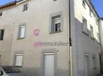 Vente Immeuble 160m² Sury-le-Comtal (42450) - Photo 1