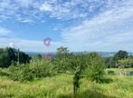 Vente Terrain 1 289m² Vollore-Ville (63120) - Photo 2