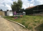 Vente Maison 6 pièces 125m² Saint-Just-Malmont (43240) - Photo 7