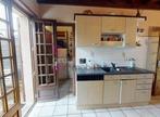 Vente Maison 4 pièces 131m² Beauzac (43590) - Photo 6