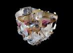 Vente Maison 160m² Polignac (43000) - Photo 8