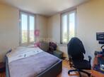 Vente Maison 4 pièces 64m² Le Puy-en-Velay (43000) - Photo 4