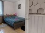 Vente Appartement 4 pièces 77m² Annonay (07100) - Photo 8