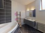 Vente Appartement 112m² Vals-près-le-Puy (43750) - Photo 7