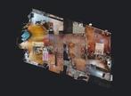 Vente Maison 280m² Brives-Charensac (43700) - Photo 18