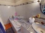 Vente Maison 4 pièces 127m² Saint-Romain-Lachalm (43620) - Photo 9