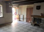 Vente Maison 3 pièces 102m² Saint-André-de-Chalencon (43130) - Photo 8
