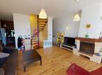 Vente Maison 5 pièces 140m² Saint-Didier-en-Velay (43140) - Photo 3