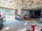 Vente Maison 6 pièces 160m² Sury-le-Comtal (42450) - Photo 11