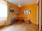 Vente Appartement 4 pièces 100m² Firminy (42700) - Photo 6