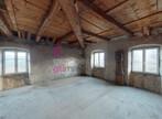 Vente Maison 15 pièces 507m² Cunlhat (63590) - Photo 7