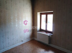 Vente Maison 3 pièces 55m² Lapte (43200) - Photo 5