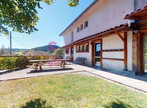 Vente Maison 740m² Ambert (63600) - Photo 1