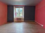 Vente Maison 4 pièces 82m² Ambert (63600) - Photo 4