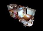 Vente Maison 3 pièces 51m² Saint-Pal-de-Chalencon (43500) - Photo 15