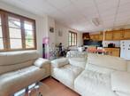 Vente Maison 20 pièces 2 000m² Ambert (63600) - Photo 6