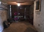 Vente Maison 5 pièces 88m² Arlanc (63220) - Photo 2