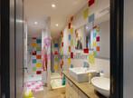 Vente Maison 6 pièces 160m² Sury-le-Comtal (42450) - Photo 5