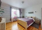 Vente Maison 7 pièces 100m² Ambert (63600) - Photo 5