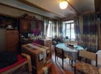 Vente Maison 7 pièces 210m² Cayres (43510) - Photo 4