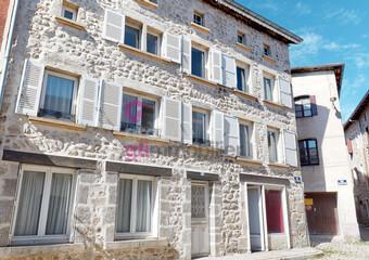 Vente Maison 8 pièces 160m² Craponne-sur-Arzon (43500) - Photo 1