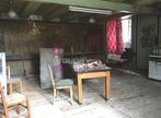 Vente Maison 8 pièces Arlanc (63220) - Photo 6