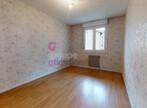 Vente Appartement 2 pièces 59m² Yssingeaux (43200) - Photo 4