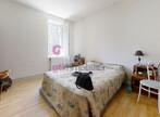 Vente Appartement 5 pièces 120m² Annonay (07100) - Photo 3