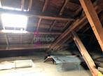Vente Maison 10 pièces 350m² Craponne-sur-Arzon (43500) - Photo 16