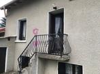 Vente Maison 106m² Bas-en-Basset (43210) - Photo 9