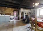 Vente Maison 6 pièces 110m² Annonay (07100) - Photo 6
