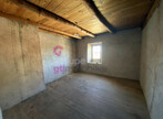 Vente Maison 6 pièces 150m² Saint-Georges-Lagricol (43500) - Photo 11
