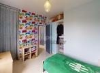 Vente Maison 6 pièces 115m² Veauche (42340) - Photo 8