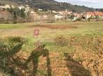 Vente Terrain 4 500m² Annonay (07100) - Photo 1