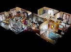 Vente Maison 5 pièces 135m² Lapte (43200) - Photo 12