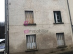 Vente Maison 6 pièces 81m² Vieille-Brioude (43100) - Photo 7