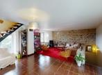 Vente Maison 4 pièces 160m² A 10 min. DE ST MAURICE EN GOURGOIS - Photo 2