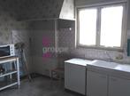 Vente Maison 6 pièces 110m² Lapte (43200) - Photo 2