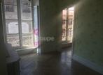 Vente Maison 15 pièces 500m² Ambert (63600) - Photo 7
