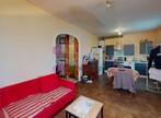 Vente Maison 4 pièces 64m² Le Puy-en-Velay (43000) - Photo 1