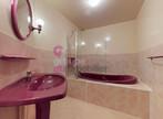 Vente Maison 7 pièces 102m² Ambert (63600) - Photo 7