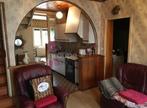 Vente Maison 5 pièces 93m² Lempdes-sur-Allagnon (43410) - Photo 3
