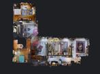 Vente Maison 12 pièces 400m² Dunières (43220) - Photo 19