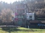 Vente Maison 14 pièces 240m² Brioude (43100) - Photo 1