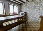 Vente Maison 135m² Saint-Julien-Molin-Molette (42220) - Photo 5