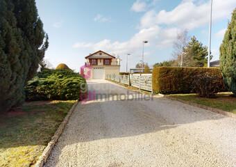 Vente Maison 4 pièces 117m² Yssingeaux (43200) - Photo 1