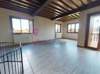 Vente Maison 5 pièces 135m² Saint-Bonnet-le-Château (42380) - Photo 5