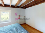 Vente Maison 8 pièces 336m² Craponne-sur-Arzon (43500) - Photo 13