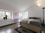 Vente Maison 6 pièces 120m² Langeac (43300) - Photo 8